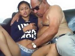 Sex Rulez